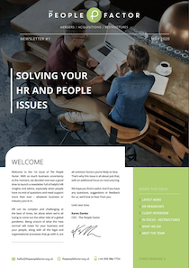 the-people-factor-newsletter-1