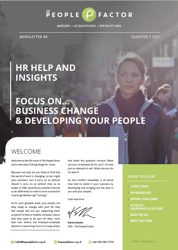 the-people-factor-q2-issue-5