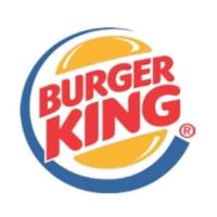 burger-king-case