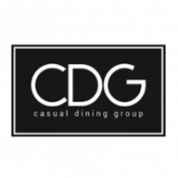 casual-dining