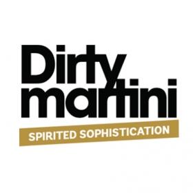 drym_logo