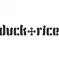 duckrice-client