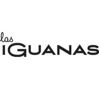 las-iguanas-1
